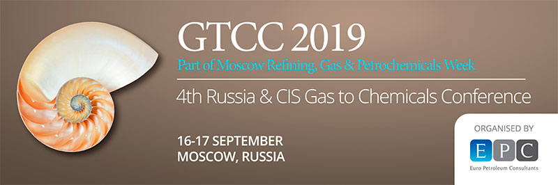 GTCC by Euro Petroleum Consultants