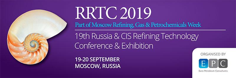 RRTC 2019 by Euro Petroleum Consultants