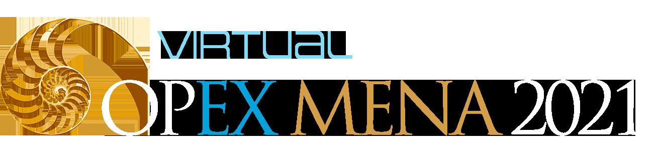 OPEX MENA 2021 Home