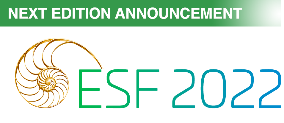 ESF 2021 Home