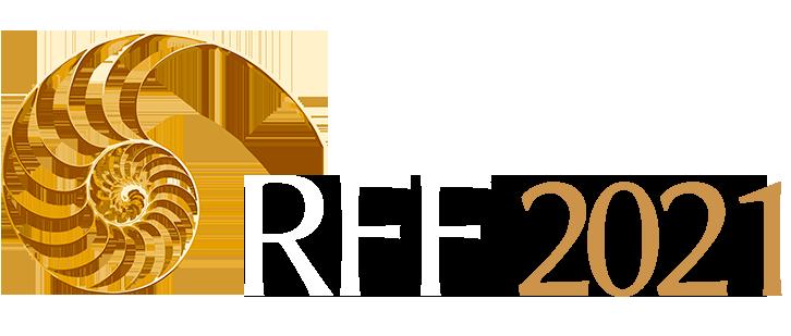 RFF 2021 Home