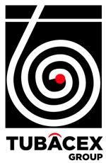Tubacex logo