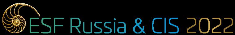 ESF RUSSIA & CIS 2022 Home