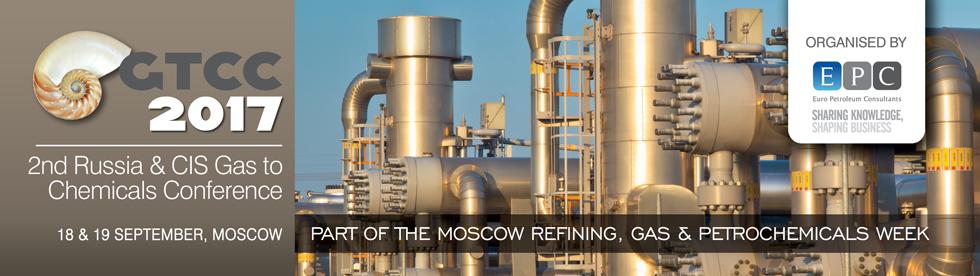 GTCC 2017 by Euro Petroleum Consultants