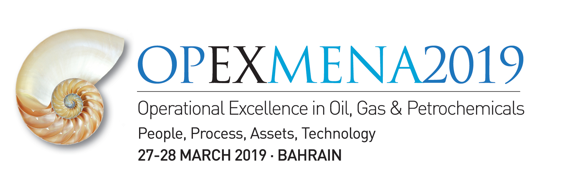 Gulf Safety Forum & OPEX MENA 2019