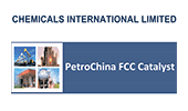 Chemicals International