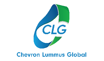 chevron lummus global logo