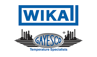 Gayesco logo