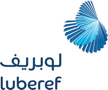 luberef