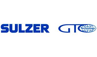 Sulzer GTC
