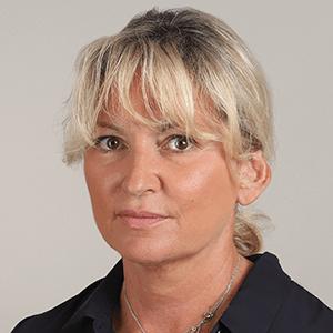 Санда Телен